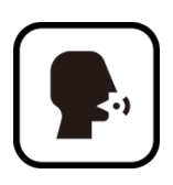 ptt_box_icon
