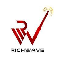 richwave_logo