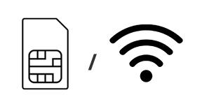 sim_wifi